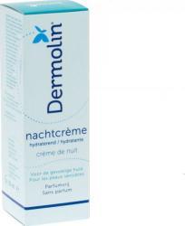 Dermolin Nachtcreme