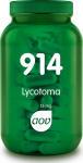 Aov 914 Lycotoma 15 Mg
