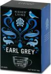 Higher Living Kr Thee Earl Grey