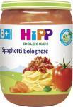 Hipp Bio 8 Spaghetti Bolognaise