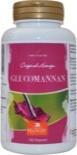Hanoju Glucomannan 500 Mg