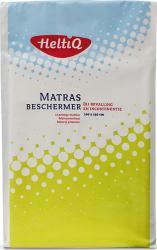Heltiq Utm Matrasbescherming 100x150cm