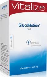 Vitalize Glucomotion Puur