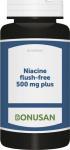 Bonusan Niacine Flush Free
