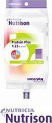 Nutricia Nutrison Proteine Plus