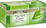 Twinings Pure Green Tea 25st