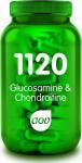 Aov 11201121 Glucosamine&chondroïtine
