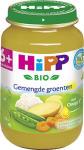 Hipp Bio 6 Maaltijd Gemengde Groenten Vanaf6mnd Bestekoop