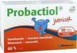 Metagenics Junior Protect Air
