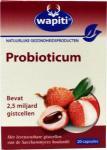 Wapiti Probioticum Capsules