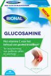 Bional Glucosamine
