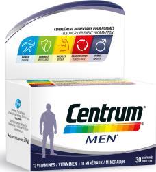 Centrum Men Multi Voor Mannen