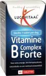 Lucovitaal Vitamine B Complex Forte