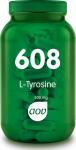 Aov 608 L-tyrosine 500 Mg