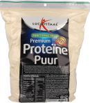 Lucovitaal Functional Food Soja Proteine 1000g