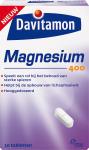 Davitamon Magnesium Forte 400 30tb