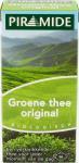 Piramide Groene Thee Original Eko 20st