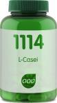 Aov 1114 L-casei