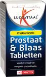 Lucovitaal Prostaat & Blaas 180tab