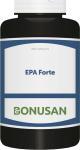 Bonusan Epa Forte Licaps