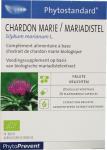 Pileje Mariadistel