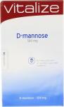 Vitalize D-mannose