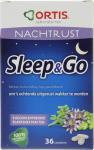 Ortis Sleep En Go