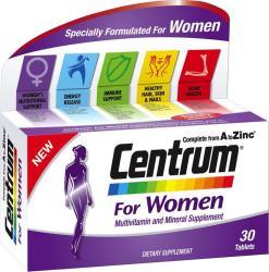 Centrum Women Multi Voor Vrouwen