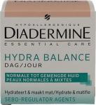 Diadermine Dagcreme Hydra Balance