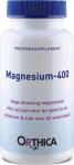 Orthica Magnesium 400