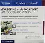 Phytostandard Meidoorn Passiflora