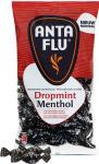 Anta Flu Hoestbonbon Drop Menthol