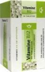 Vitamine B12 1000mcg Spruyt Tabletten