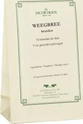 Jacob Hooy Weegbree Geel Zakje