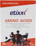 Etixx Amino Acids Bcaa