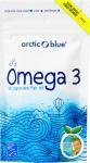 Arctic Blue Omega 3 Visolie