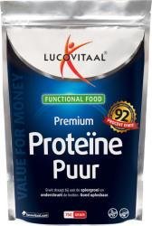 Lucovitaal Premium Proteine Puur Sportvoeding