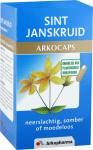Arkocaps Sint Janskruid
