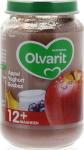Olvarit 12m54 Appel Yoghurt Bosbes