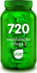 Aov 720 Vegetarische